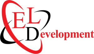 EL-Development-logo