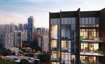pullman-residences-aerial-singapore