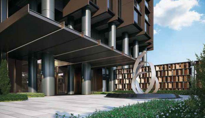 pullman-residences-entrance-singapore