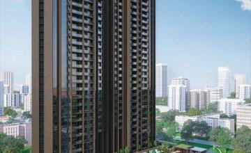 pullman-residences-facade2-singapore