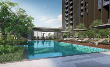 pullman-residences-facility-singapore